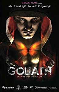Watch full movies 4 free Goliath Mexico [h264]