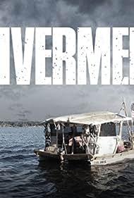 Rivermen (2015)