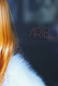 Primary photo for Ariel Erisian
