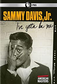 Primary photo for Sammy Davis, Jr.: I've Gotta Be Me