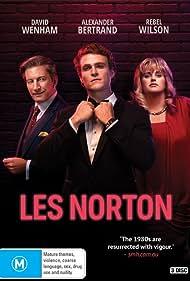 Les Norton (2019)