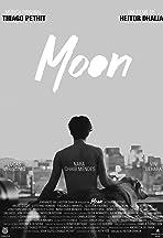Thiago Pethit: Moon