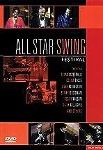 Timex All-Star Swing Festival