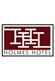 The Holmes Hotel
