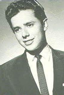 Enrique Guzmán Picture