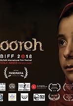 Nooreh