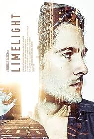 Paul Vandervort in Limelight (2017)