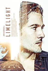 Primary photo for Limelight