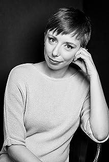Veronika Kurz Picture