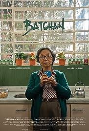 Batchan Poster