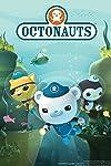 The Octonauts (2010)