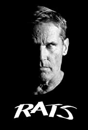 Rats: A Sin City Yarn(2004) Poster - Movie Forum, Cast, Reviews