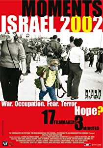 Top 10 hollywood movies you must watch Mabatim, Israel 2002 [480i]
