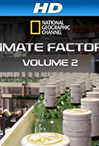 Primary photo for Ultimate Factories