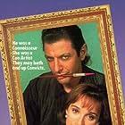 Framed (1990)