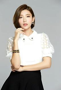 Hsueh-Fu Kuo Picture