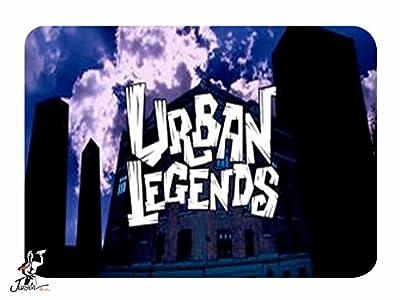 Prêt film vidéo téléchargement gratuit Urban Legends: Fickle Finger of Fate by Stewart Williams [720x594] [420p]