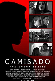 Camisado: The Event Series Poster
