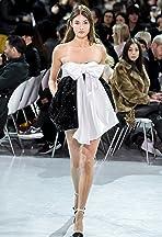Alexandre Vauthier: Haute Couture Spring/Summer 2019 at Paris Fashion Week