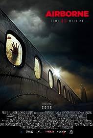 Airborne (2011)