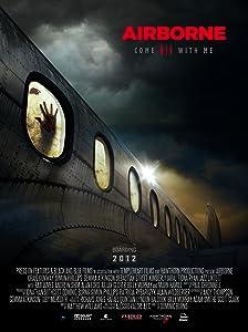 Direct divx movie downloads free Airborne UK [1280x1024]
