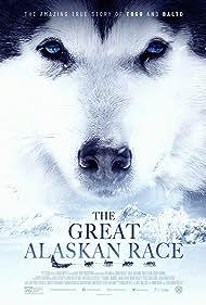 The Great Alaskan Race (2019)