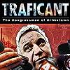 Traficant: The Congressman of Crimetown (2015)
