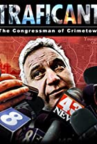 Traficant: The Congressman of Crimetown (2015) Poster