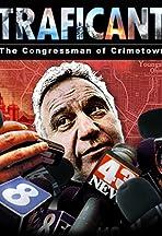 Traficant: The Congressman of Crimetown