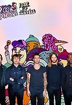 Maroon 5 Feat. Wiz Khalifa: Payphone