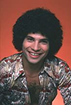 Robert Hegyes's primary photo