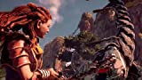 Horizon Zero Dawn: Complete Edition: PC Features Trailer