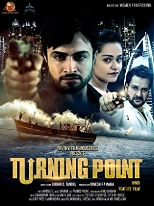 Watch Turning Point Online