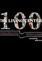 The Living Century