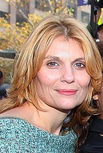 Alison Bartlett Picture