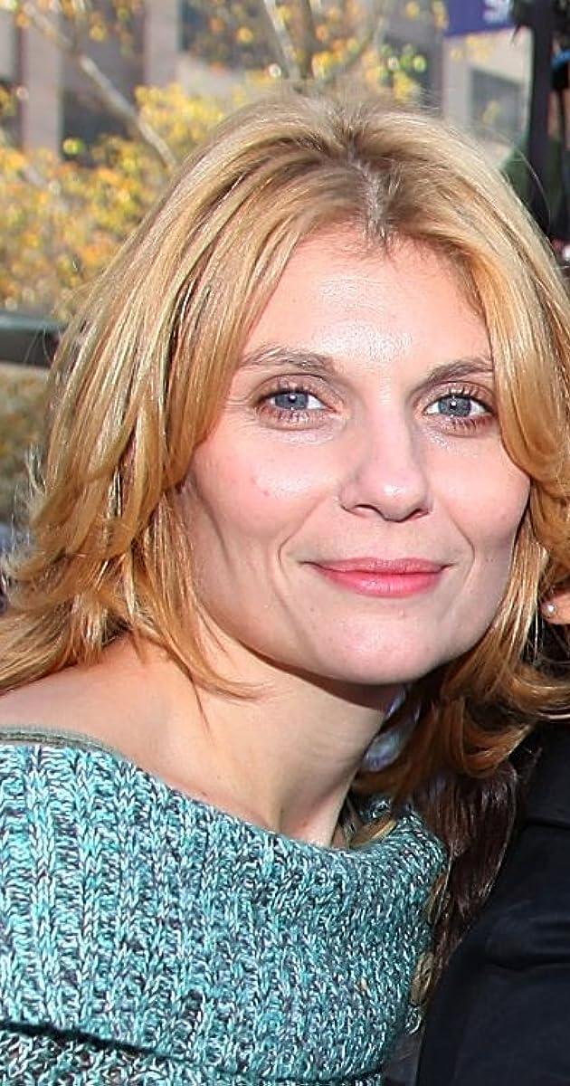 Alison Bartlett - IMDb