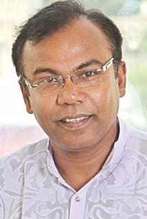 Fazlur Rahman Babu Picture