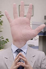 Primary photo for The Hand Job