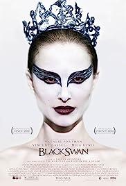 Black Swan (2010) 720p