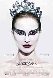 Watch Movie Black Swan (2010)