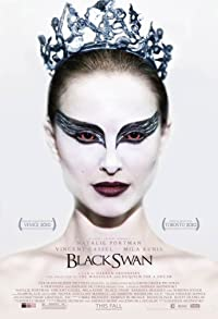 Primary photo for Black Swan