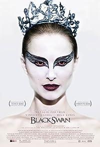 Primary photo for Black Swan