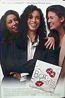 Bar Girls (1994)