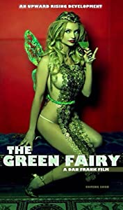 Up watch online movie The Green Fairy USA [1280p]