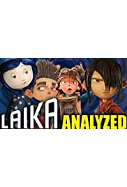 The Evolution & Future of LAIKA Studios Films: Analyzed Review