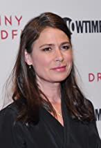 Maura Tierney's primary photo