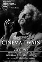 Cinema Twain