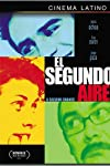 A Second Chance (2001)