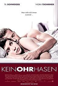 Til Schweiger and Nora Tschirner in Keinohrhasen (2007)