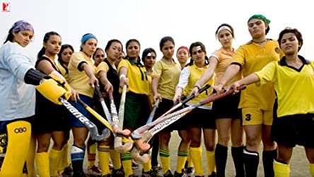 Chak de india movie mp3 song download pagalworld